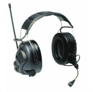 MT53H7A440B LITE COM III SNR 31 dB