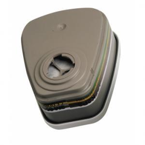 3M 6035 - Filtr P3