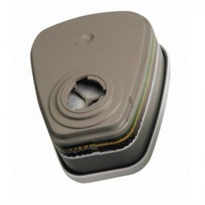 3M 6099 - Filter ABEK2P3
