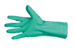 Greenfit Plus 79-300