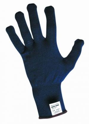 Therm-A-Knit 78-101