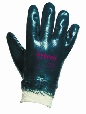 Hycron 27-602