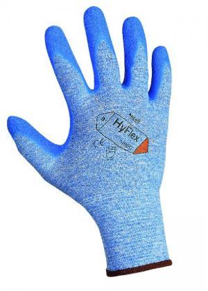 HyFlex Grip 11 - 920