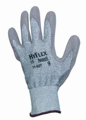 HyFlex 11- 630