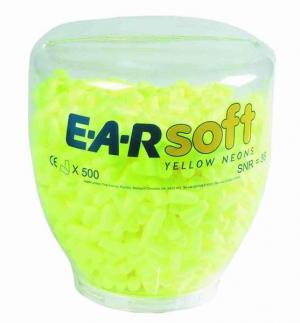 EAR zásobník 4112-0