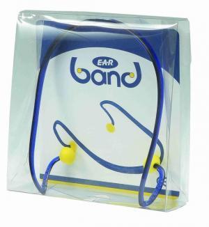 EAR Band 4953 / 4900