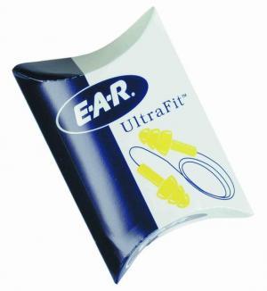 EAR Ultrafit s vláknem 4341